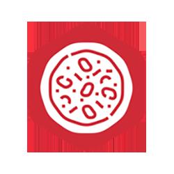 Forum PizzaNapo